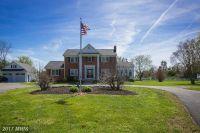 Home for sale: 10887 Lloyd Point Rd., Newburg, MD 20664
