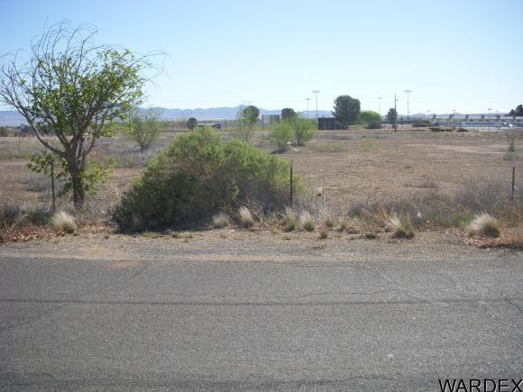 4240 N. Arizona St., Kingman, AZ 86409 Photo 1
