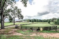 Home for sale: 151 Lake Hill Farm Rd., Mooresboro, NC 28114
