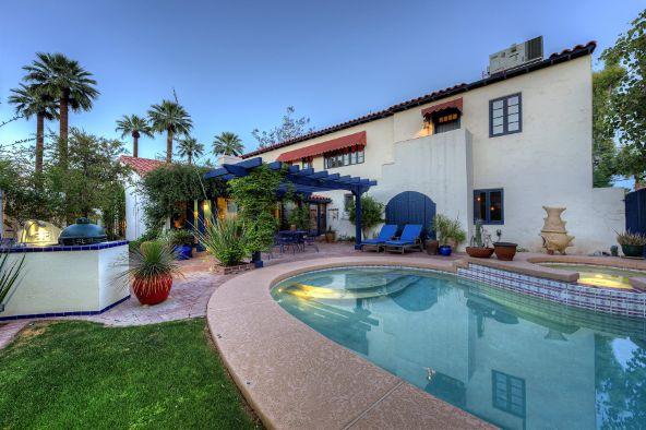 1614 Palmcroft Dr. S.W., Phoenix, AZ 85007 Photo 8