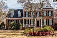 Home for sale: 6 Coleman Ridge Ct., Blythewood, SC 29016