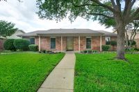 Home for sale: 2801 Esquire Ln., Garland, TX 75044