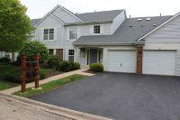 Home for sale: 20858 West Torrey Pines Ln., Plainfield, IL 60544