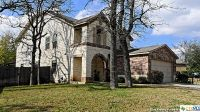 Home for sale: 320 Sandy, Boerne, TX 78006