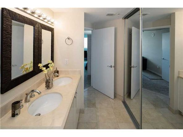 19400 Turnberry Way # 321, Aventura, FL 33180 Photo 17