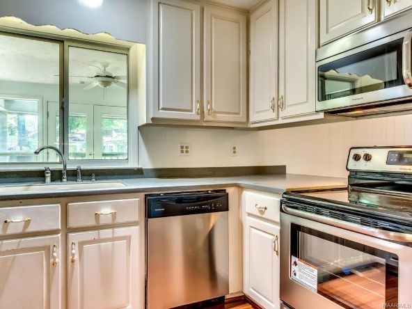 106 Guilford Ln., Prattville, AL 36066 Photo 5
