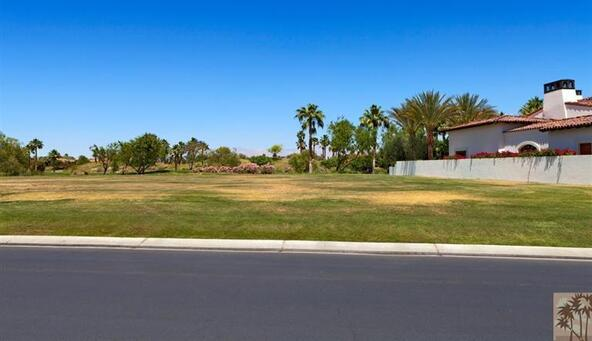 80790 Via Pessaro, Lot # 160, La Quinta, CA 92253 Photo 8