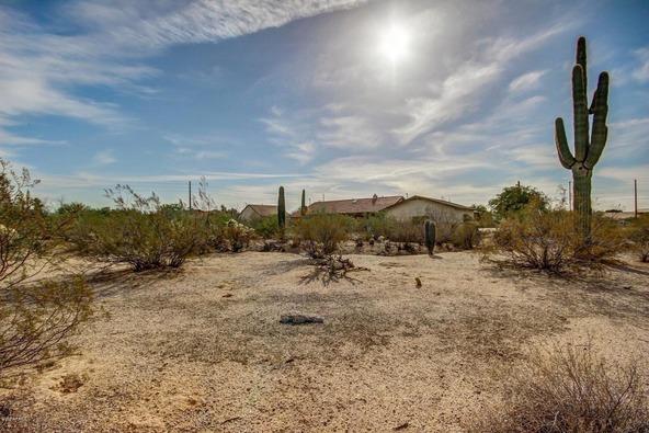 7516 E. Hermosa Vista Dr., Mesa, AZ 85207 Photo 19