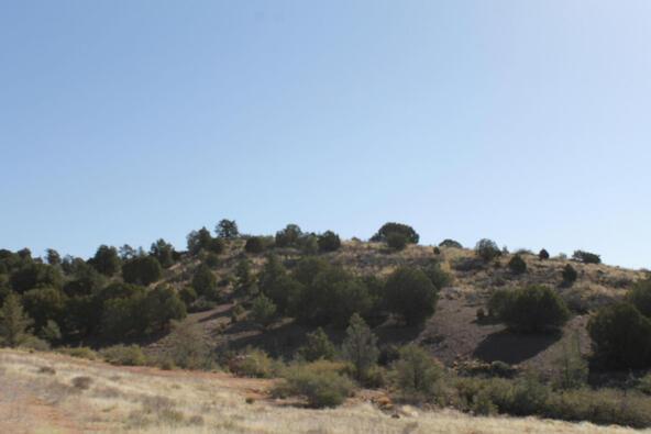 3970 W. Sarah, Prescott, AZ 86305 Photo 5