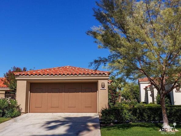 54780 Shoal Creek, La Quinta, CA 92253 Photo 2