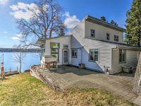 Home for sale: 620 S. Neyland, Liberty Lake, WA 99019
