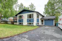 Home for sale: 1820 Kalgin St., Anchorage, AK 99504
