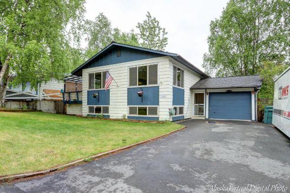 1820 Kalgin St., Anchorage, AK 99504 Photo 10