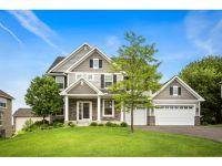 Home for sale: 2111 Halli Rd., Shakopee, MN 55379