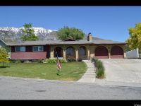 Home for sale: 625 S. 1100 E., Pleasant Grove, UT 84062