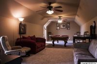 Home for sale: 225 Harbor Glen Dr. S.W., Madison, AL 35756