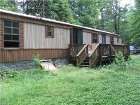 Home for sale: 396 Patton Mountain Rd., Pisgah Forest, NC 28768