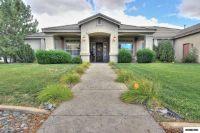 Home for sale: 11780 Eagle Peak Dr., Sparks, NV 89441