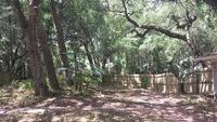 Home for sale: 1778 Park Terrace West, Atlantic Beach, FL 32233