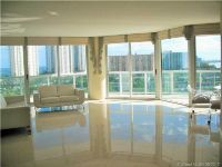 Home for sale: 16500 Collins Ave. # 1153, Sunny Isles Beach, FL 33160