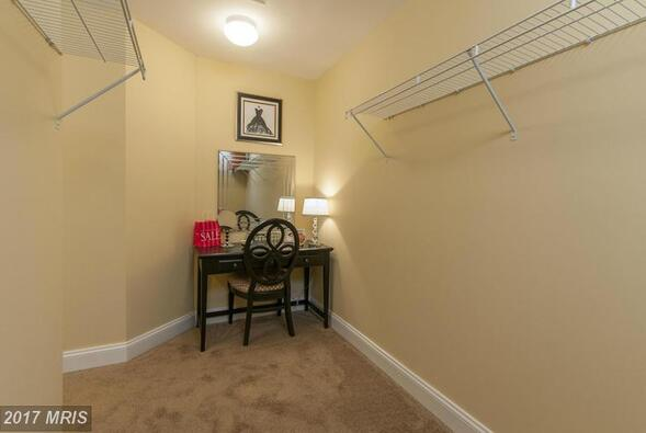 41 Stocksdale Avenue East, Reisterstown, MD 21136 Photo 15