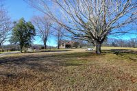 Home for sale: 1414 Hwy. 130, W., Shelbyville, TN 37160