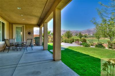 61595 Topaz Dr., La Quinta, CA 92253 Photo 20