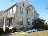 Home for sale: 1422 Main St., Hellertown, PA 18055