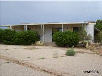 Home for sale: 4220 Stockton Hill Rd., Kingman, AZ 86401