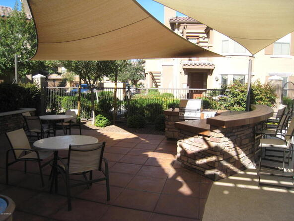 14250 W. Wigwam Blvd., Litchfield Park, AZ 85340 Photo 36