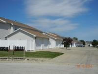 Home for sale: 1524 Wingo Ln., Bourbonnais, IL 60914