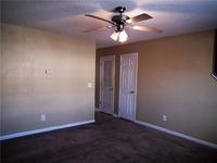 Home for sale: 8 Princeton Pl. Dr., Adairsville, GA 30103
