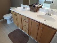 Home for sale: 5873 Riverside Walk Dr., Sugar Hill, GA 30518