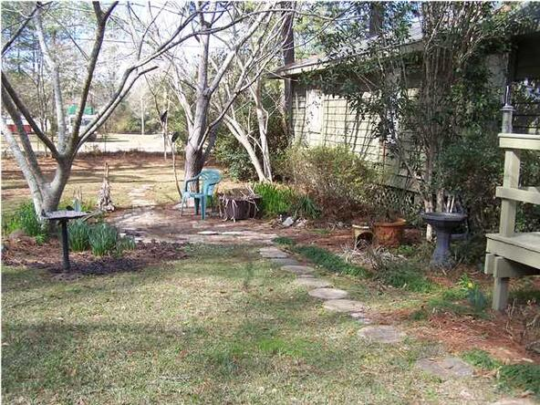 2966 Busby Rd., Mobile, AL 36695 Photo 15