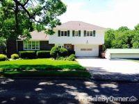 Home for sale: 320 Kimberly Ln., Pleasant Hill, IA 50327