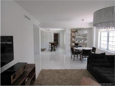 1250 Ocean Dr. # 2n, Miami Beach, FL 33139 Photo 13