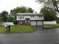 Home for sale: 8 Adsit la, Clifton Park, NY 12065