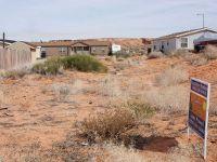 Home for sale: 403 Tiffanee Way, Page, AZ 86040