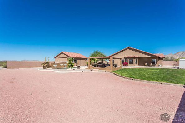 11727 N. Henness Rd., Casa Grande, AZ 85194 Photo 25