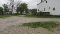 Home for sale: 425 South Main St., Burlington, IL 60109