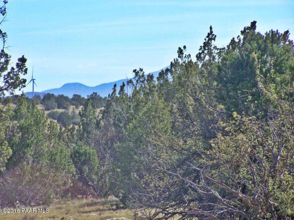 9262 W. Bandera Pass, Williams, AZ 86046 Photo 9