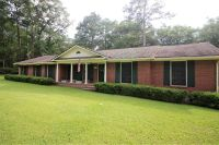 Home for sale: 807 Old Madison Rd., Quitman, GA 31643