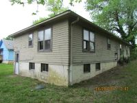 Home for sale: 849 Old Us Hwy. 51, Makanda, IL 62958