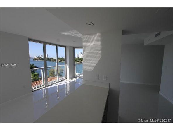 Bay Harbor Islands, FL 33154 Photo 20