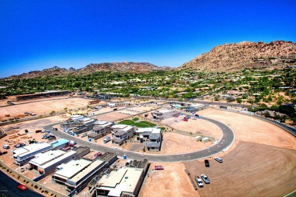5673 E. Village Dr., Paradise Valley, AZ 85253 Photo 54