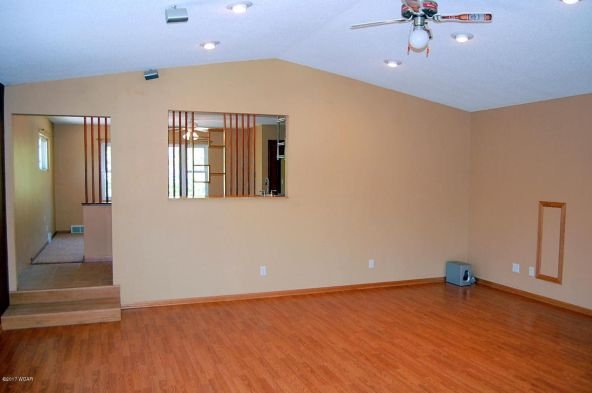 101 S. 5th St., Montevideo, MN 56265 Photo 58