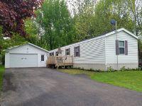 Home for sale: 2212 E. Hintz St., Marshfield, WI 54449