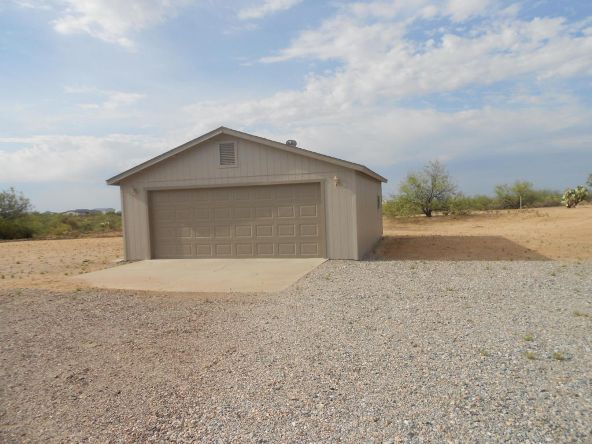 27650 S. Village Avenue, Congress, AZ 85332 Photo 4