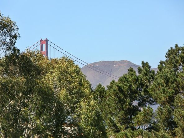 2652 Chestnut St., San Francisco, CA 94123 Photo 46