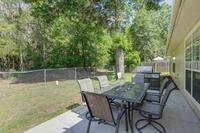 Home for sale: 12042 N.W. 74th Terrace, Alachua, FL 32615